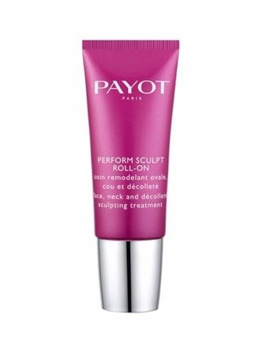 Payot Perform Sculpt Roll-On 40 Ml Renksiz